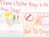 First Place Winner - Drug Awareness (8 – 11)