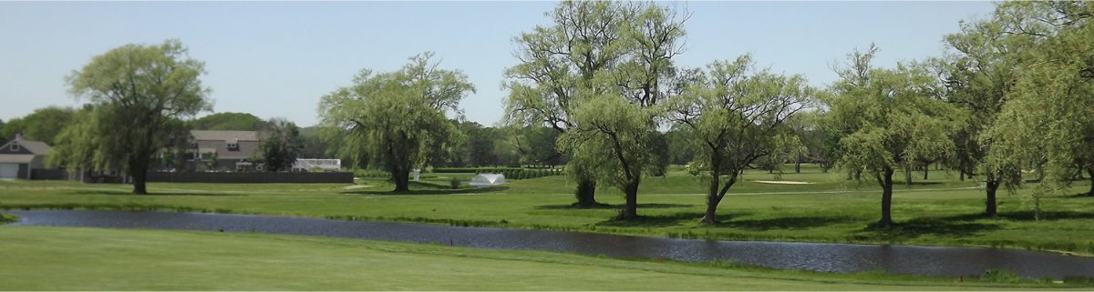 2021 Golf Fund Raising Events